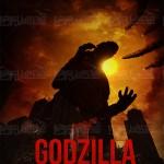 ویدئو آموزش فتوشاپ طراحی پوستر فیلم گودزیلا زبان فارسی + فایل ها