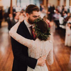 خرید پریست های حرفه ای لایت روم عروسی
