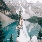 مجموعه کامل پریست های رنگی عروسی Duke Moose Lightroom Presets