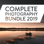 پک پریست های لایت روم عکاسی منظره Mikko Lagerstedt – Complete Photography Bundle
