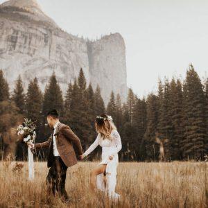 دانلود پریست لایت روم عروسی