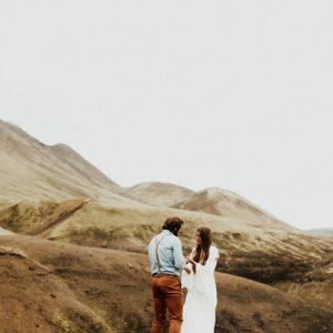 دانلود پریست عروسی لایت روم