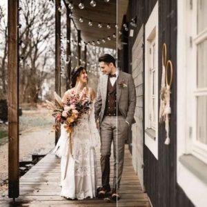 دانلود KCP Preset Wedding Collection 2019