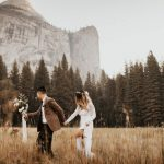 پریست های عروسی Anni Graham Presets Yosemite Lightroom & ACR Presets Pack