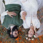 پریست های حرفه ای عروسی افترافکت پریمیر داوینچی White in Revery – Adagio LUTs