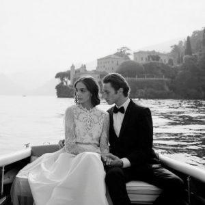 پریست های حرفه ای عروسی افترافکت پریمیر داوینچی White in Revery - Adagio LUTs