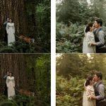 پریست های عروسی لایت روم و کمرا را Katch Silva Wedding PRESET Pack for Lightroom & ACR