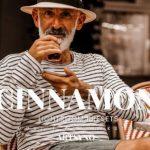دانلود پریست لایت روم رنگ دارچینی Cinnamon Lightroom Presets Dekstop & Mobile